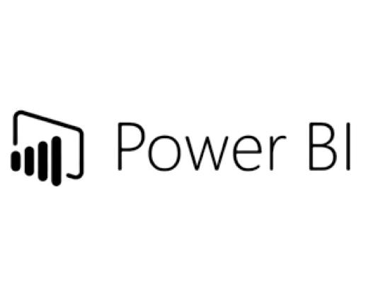 Creating a Simple Calendar via DAX for Power BI